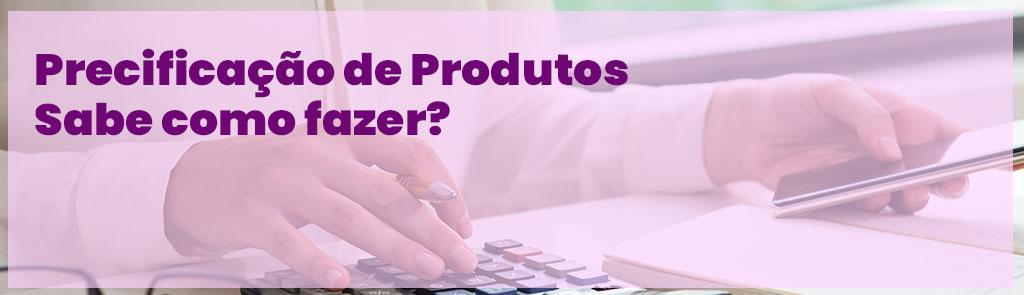 precificacao-produtos-preco