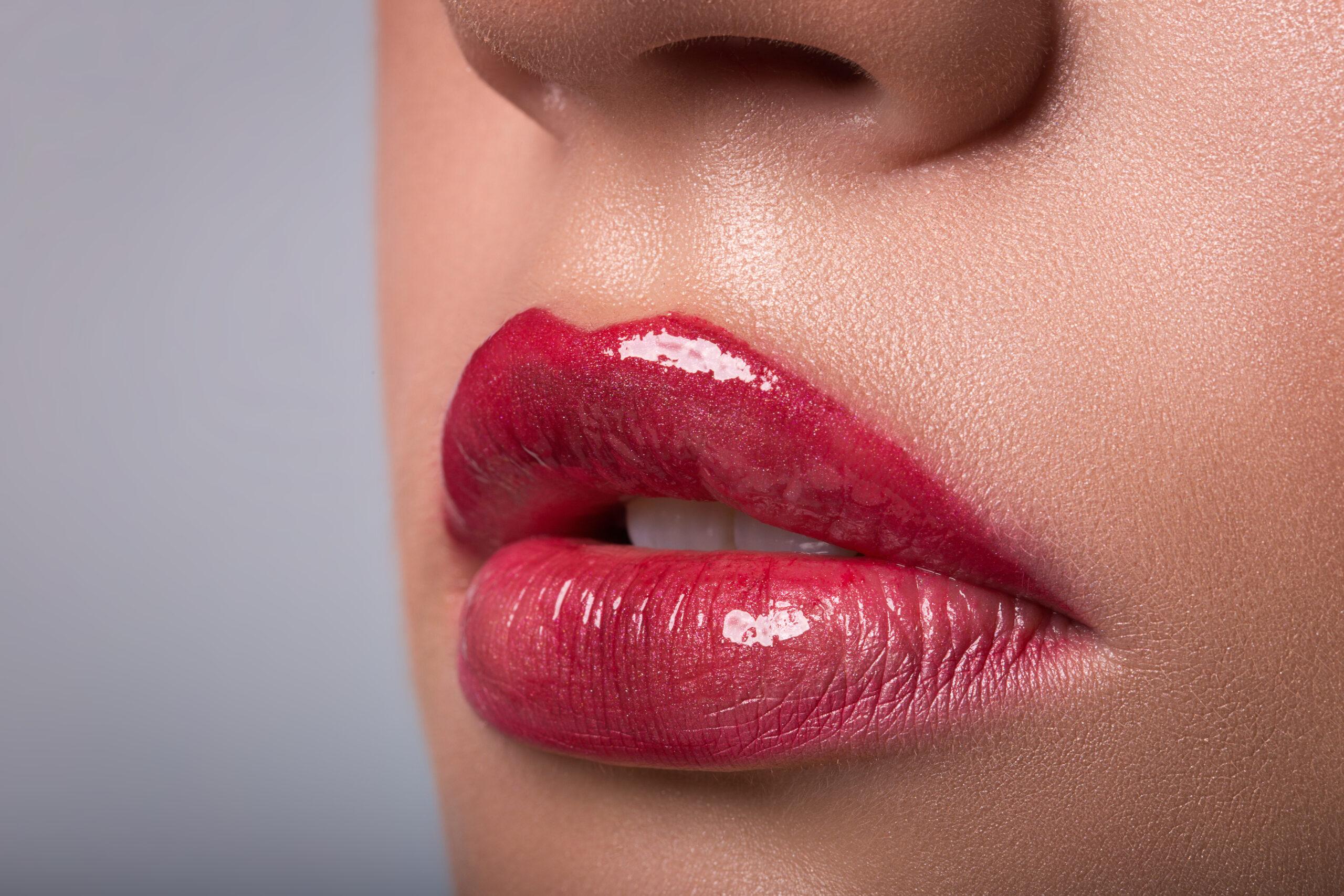 inverno-labios-lip-gloss-labial